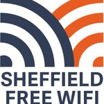 Image for the Tweet beginning: Sheffield Free Wi-Fi has arrived!