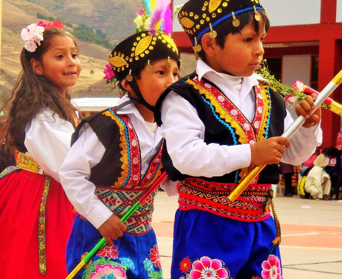 test Twitter Media - June is a great month to visit Cusco with many celebrations leading up to Inti Raymi! To find out the best time to visit Peru, read our blog! https://t.co/HjNzNcqDkp   #globalteer #peru #cusco #volunteerinperu https://t.co/LtyKmWjmzc