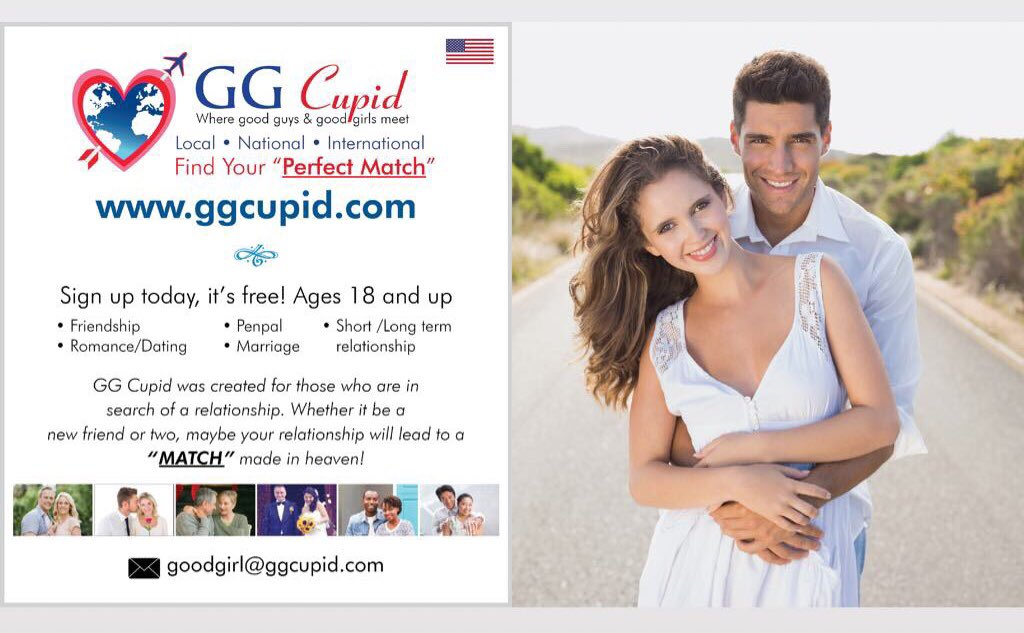 international cupid dating marriage