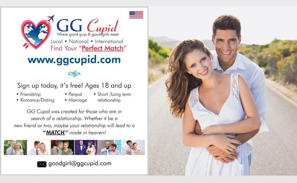 Online dating Profile otsikko vinkkejä