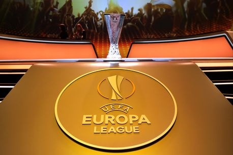 Europa League Photo
