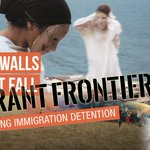 TOMORROW JUNE 21st MANCHESTER  FREE events - art and activism (organised around a ticketed screening of Human Flow by Ai Weiwei).   HOME site: https://t.co/sktDG0SXiy  #migration #detention #WorldRefugeeDay https://t.co/yE4d39nVGH