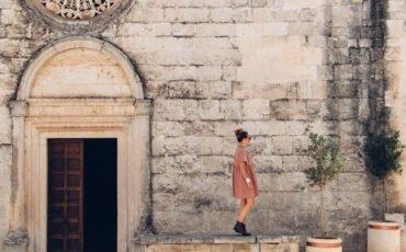Locorotondo, Puglias Prettiest Little Town via @alongdustyroads goo.gl/SaFyvu #travel #Puglia #Italy #beautyfromitaly
