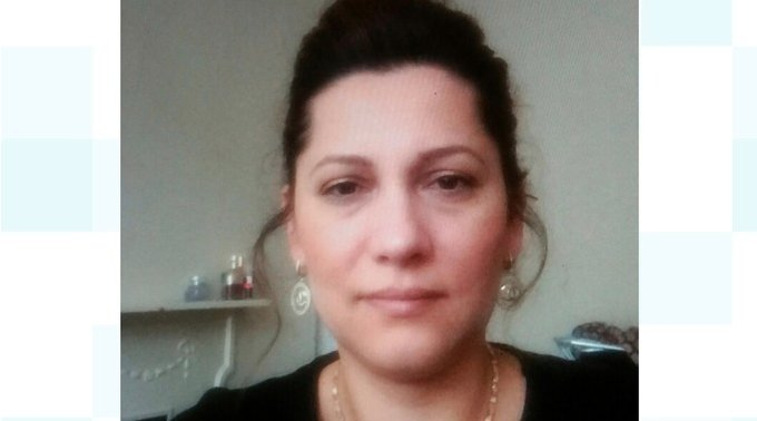 PLEASE RT  @MerseyPolice have issued an urgent appeal to find Aniko Lakatos, who's #missing from #Liverpool. Her family are increasingly worried about her. https://t.co/1zfzSH6I07