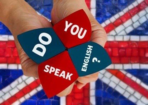 Nuovo Sondaggio: Qual è il tuo livello di lingua inglese?Partecipa -->  https:// www.gdr-online.com/sondaggio_vota.asp?id=237#english #sondaggio #gdronline #inglese  - Ukustom
