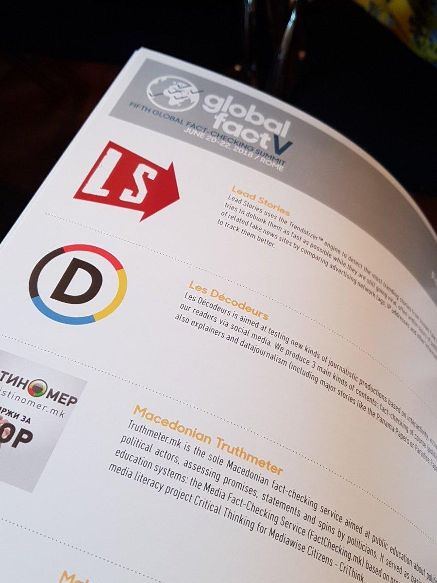Represent! #GlobalFactV