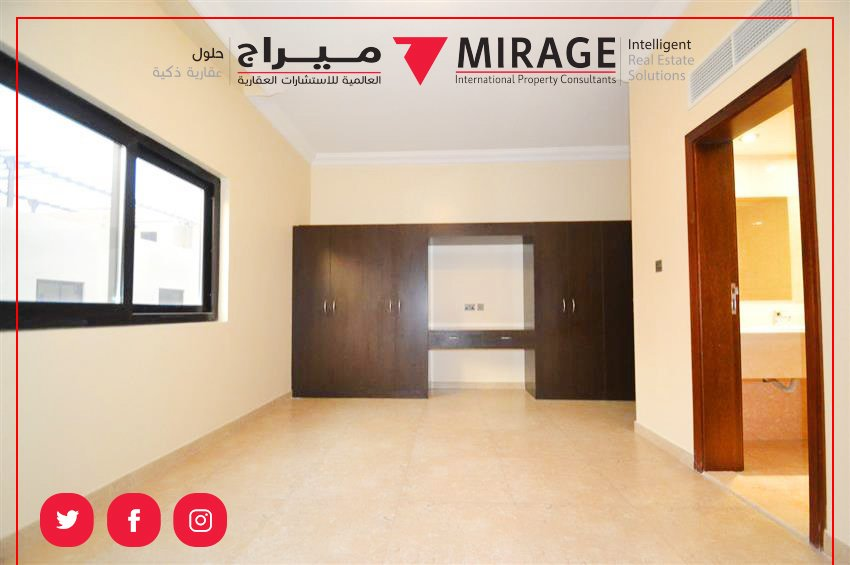 Mirage Property on Twitter:
