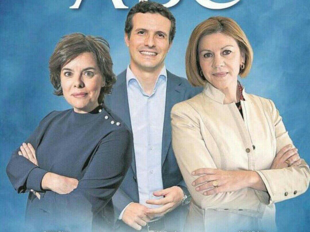 El hilo de Mariano Rajoy - Página 19 DgHjgAUXkAAK_s7