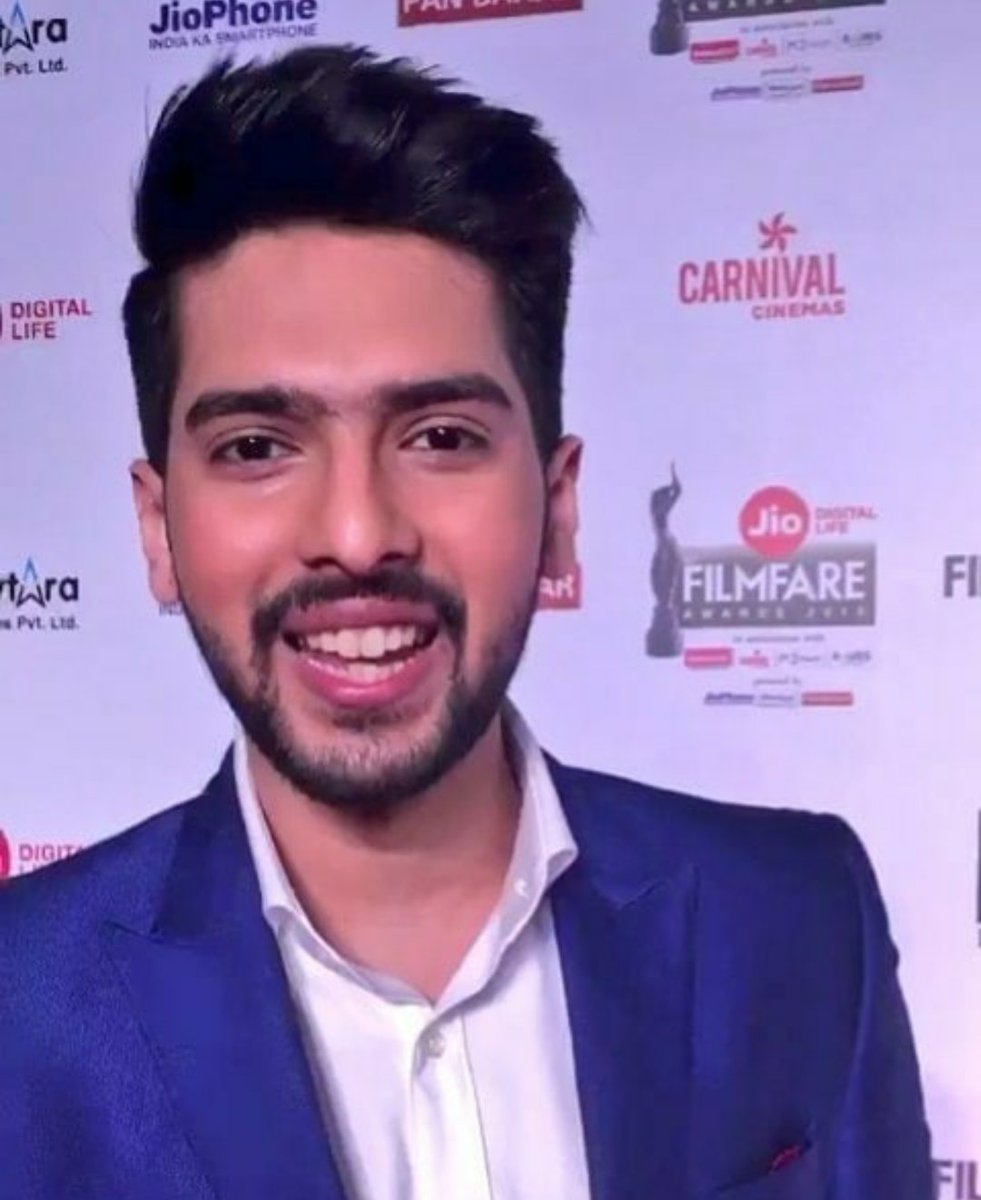 Armaan Amaal Online On Twitter If Smile Is The Best Medicine His