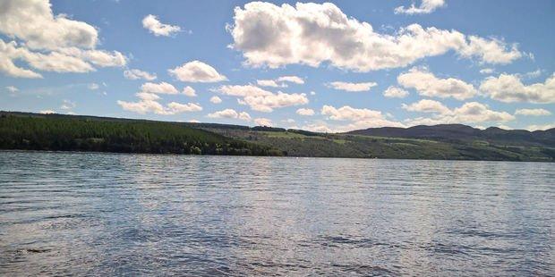 On va enfin savoir si le monstre du Loch Ness existe https://t.co/BAv3lWecCH