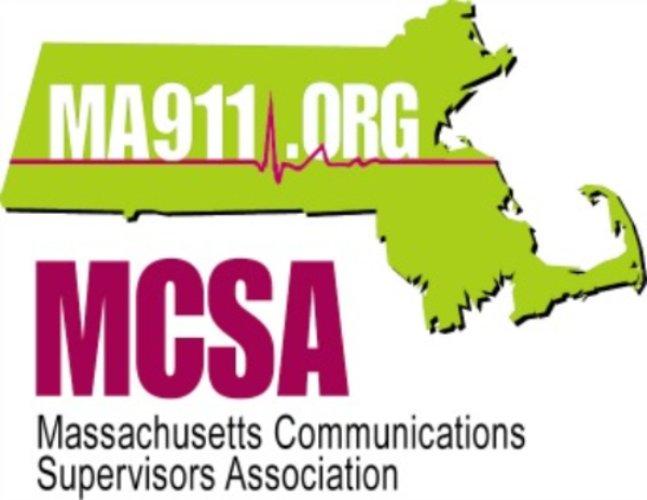 MCSAMA911 photo