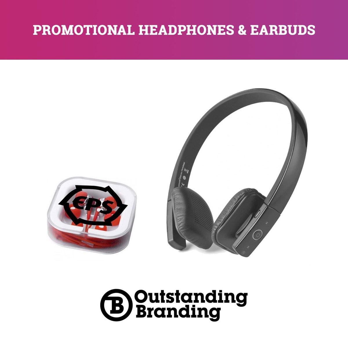 Outstanding Branding on Twitter: