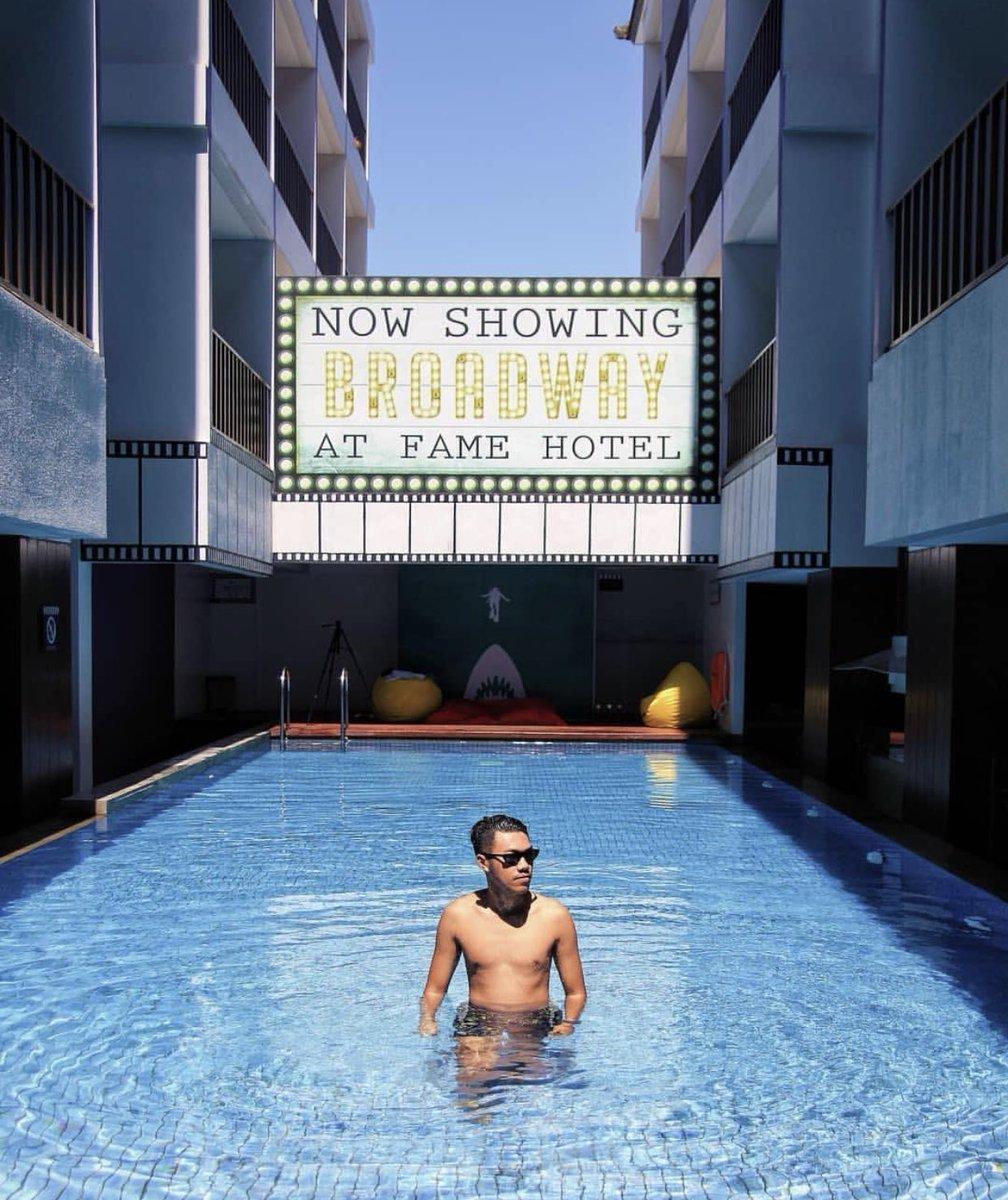 Uzivatel Fame Hotel Sunset Road Kuta Bali Na Twitteru Hello Fame Ous People Siang Menuju Sore Akan Tiba Mari Bersantai Sejenak Sambil Berenang Di Famesunsetroad Membutuhkan Infomasi Lebih Lengkap Silahkan Menghubungi Kami