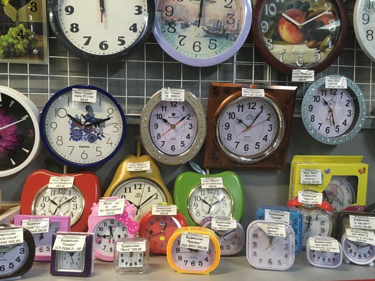 В можно магазин сдать часы ли москве в адреса ломбард часовой