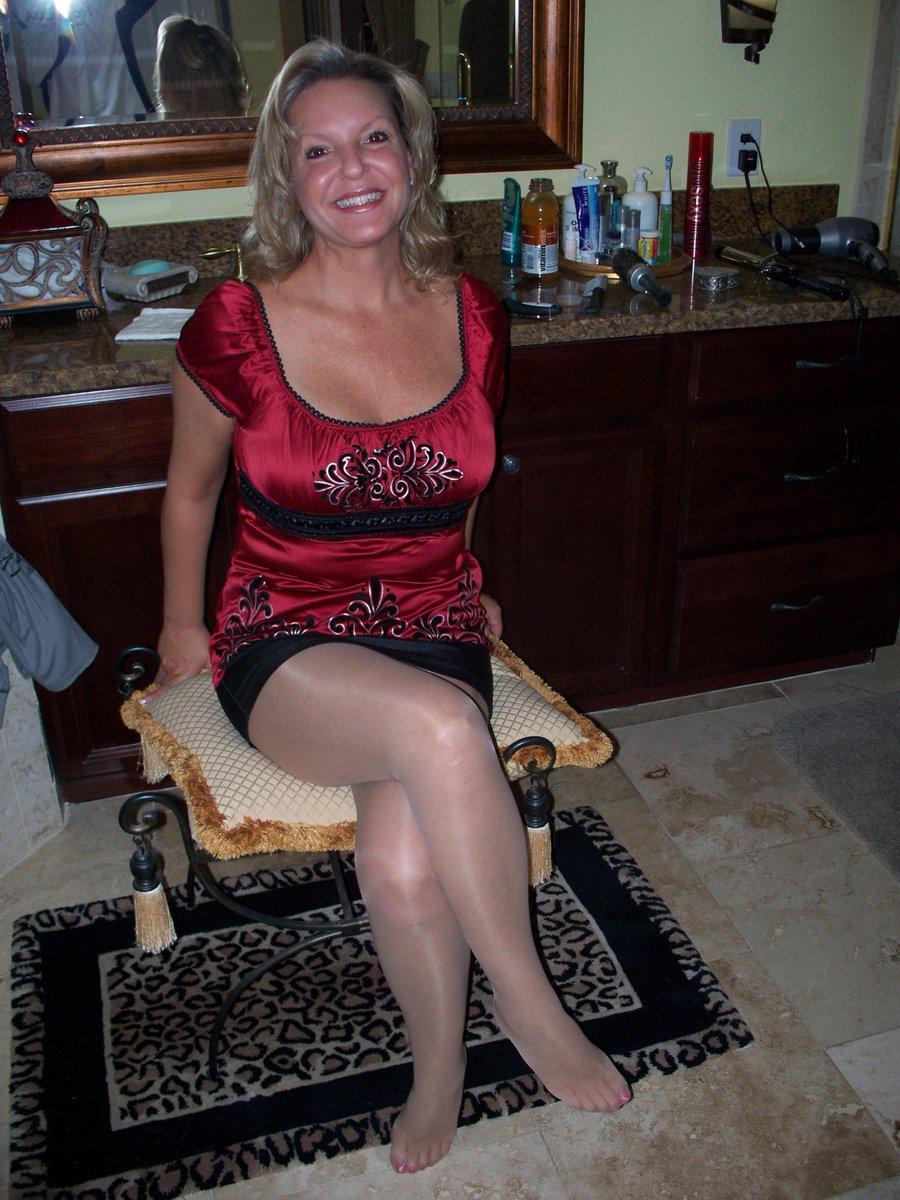Wife sex amature