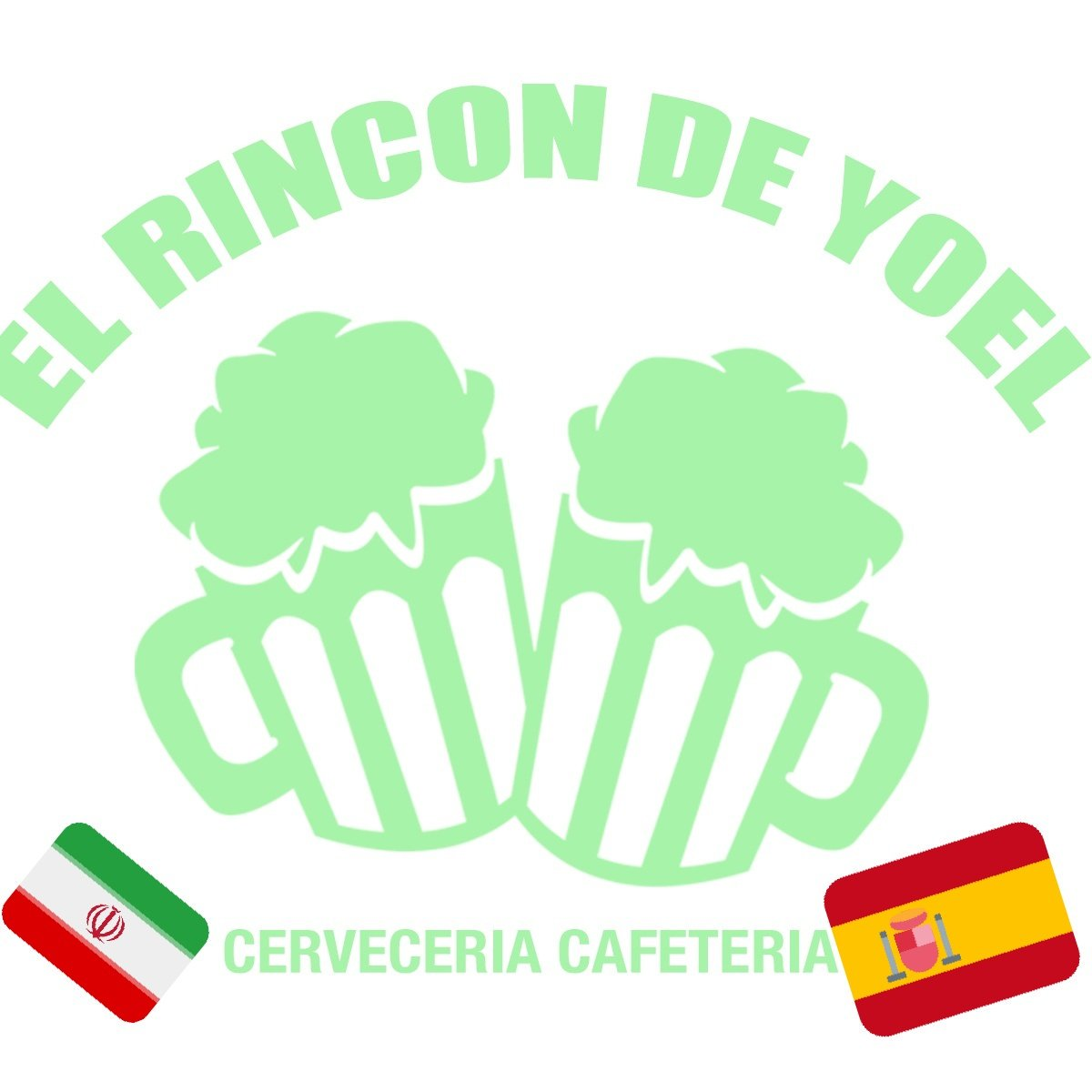 El Rincón De Yoel's photo on #WorldCup