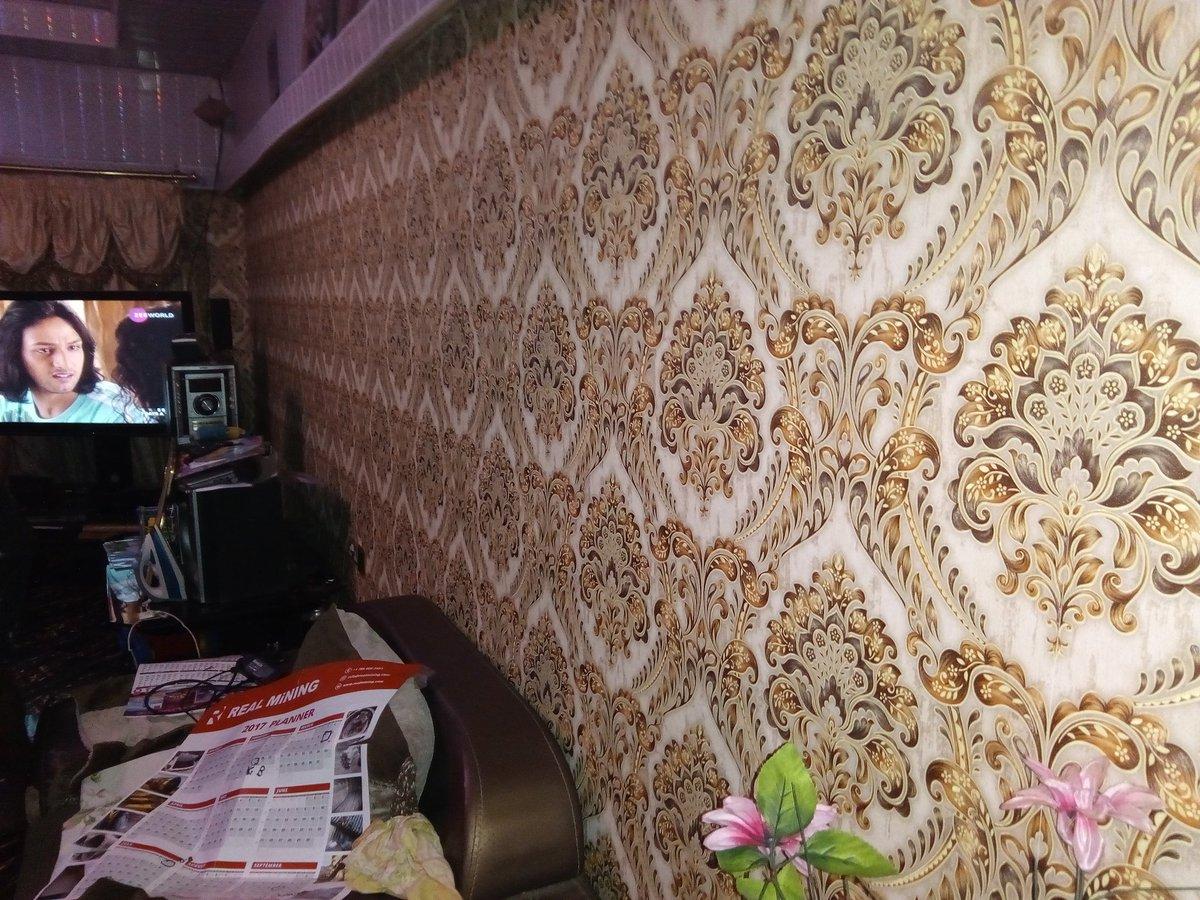 Frank Wallpaper Decor Frank Wallpaper Twitter