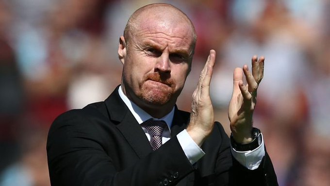 Burnley will face Aberdeen in the Europa League second qualifying round. Read the full story here: #SSN Photo