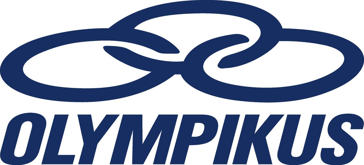 3501f58f6 olympikus lanca campanha com enfase no prazer pelo esporte segunda pele  lance
