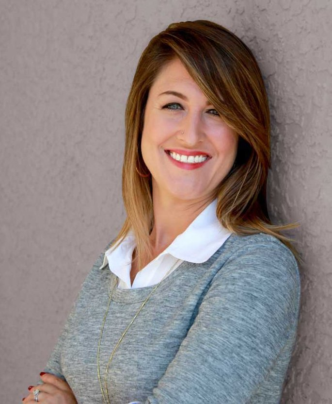 Today on Instagram is @iamLisaDanielle, APR, President-Elect and Programs Chair of @SWFL_FPRA! Be sure to tune in for her TWO-DAY takeover in DC for her company, @InteropTechnolo!  IG handle: @fpra_state   #FPRA_balance #ItsPersonal <br>http://pic.twitter.com/lflo1xGmz1