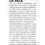 """Image for the Tweet beginning: [Lu sur ] """"Le #numérique"""