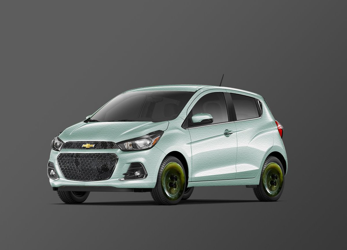 Jeff Gordon Chevy On Twitter All New Chevy Spark Suit
