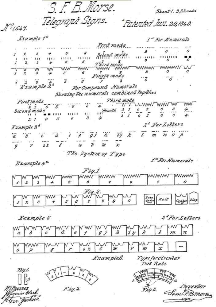 Elementi di fluidodinamica: Un'introduzione per