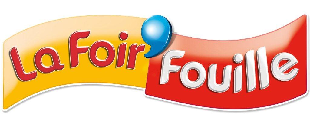 La plus grande Foir'Fouille de France a ouvert à Saint-Martin-Boulogne  https://t.co/JtlzQb2QSi