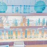 涼しげでかわいい!ラムネの瓶の博物館で夏を涼しくすごそう~!