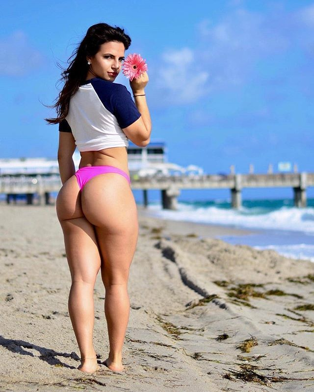 Club Jessica Reyes On Twitter Hermosa Foto