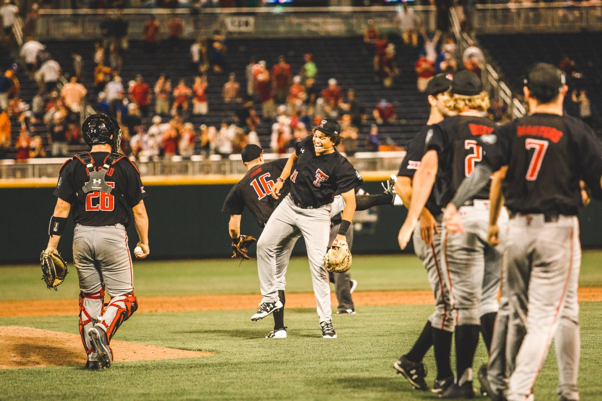 TechAthletics photo