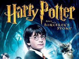 harry potter and the chamber of secrets free download in telugu