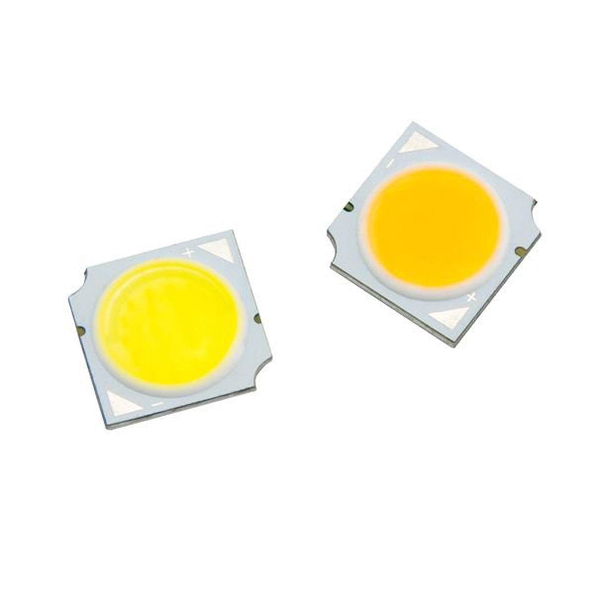 نصائح تصميم الإنارة Ar Twitter لون طبقة الفسفور التي تغطي شريحة ليد Led ونوعها يحدد لون الضوء الابيض اذا كانت طبقة الفسفور برتقالية كان الضوء اصفر كلما اقتربت من اللون الفسفوري كان