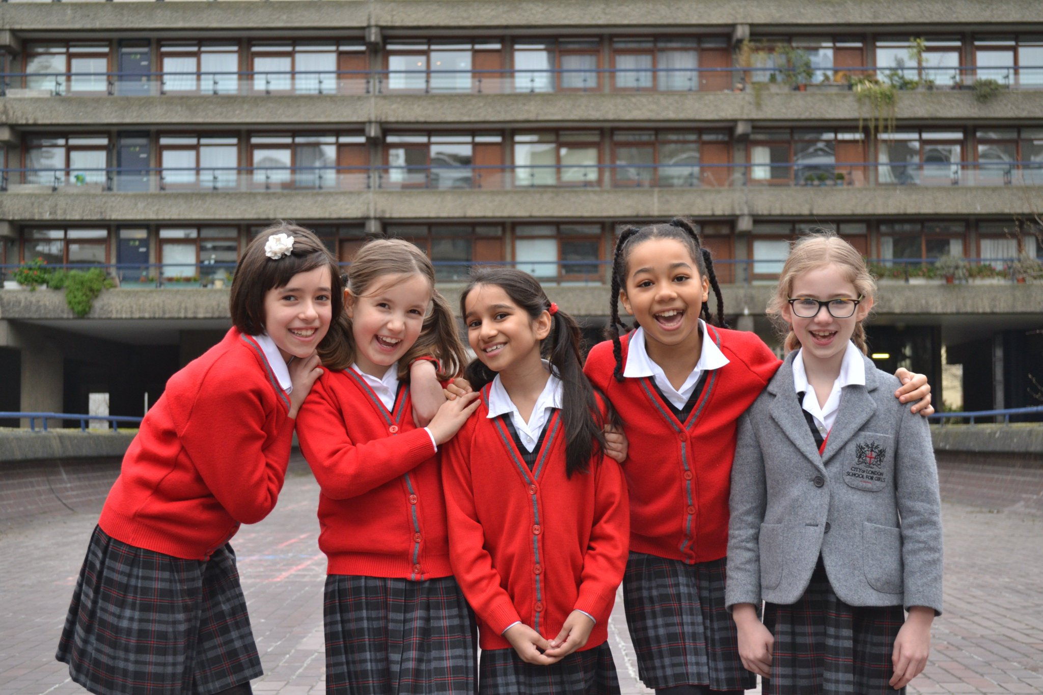 City Of London School For Girls On Twitter Join Us For Our Year 3 Age 7 Open Evening From 4pm To 6pm Today 16 00 16 55 Tours Of The School 17 00 17 30 Head