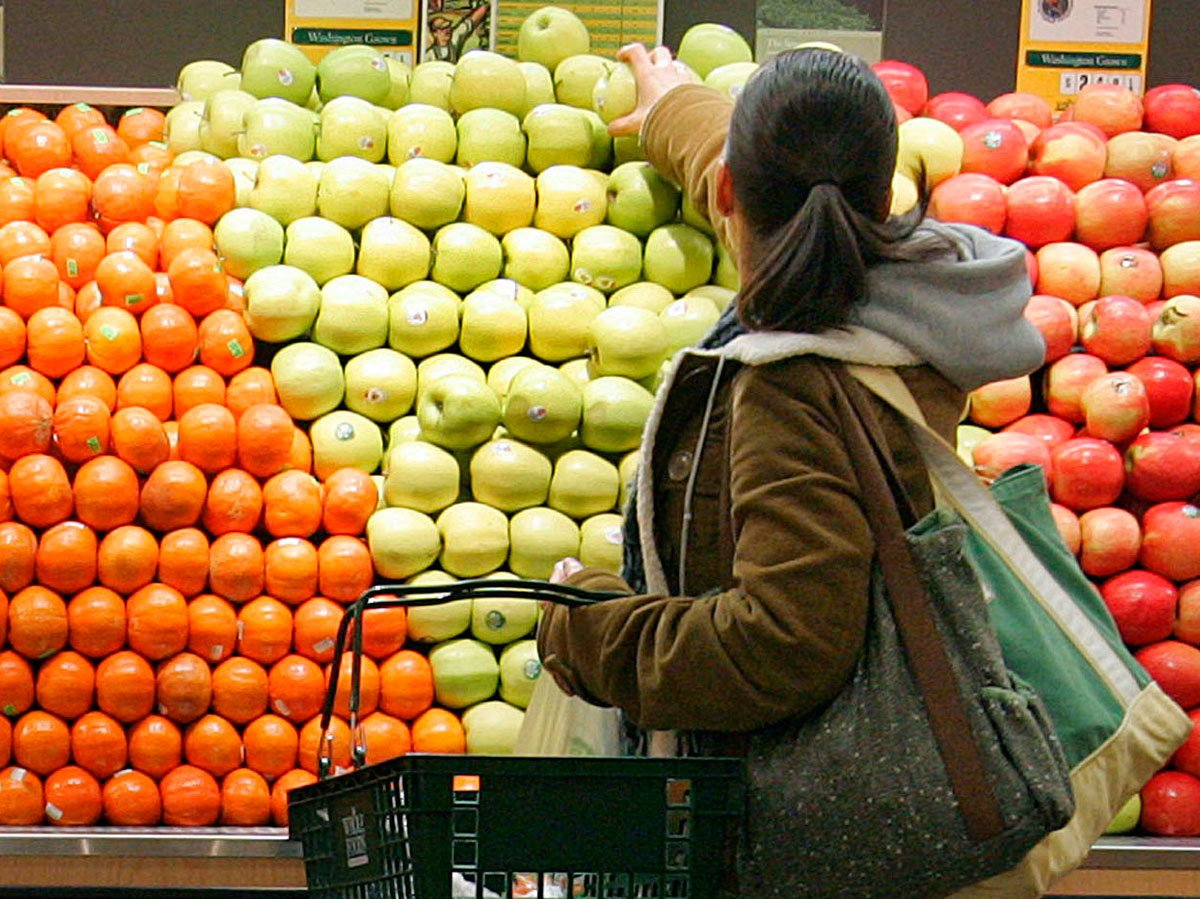 Customers like this grocery store more than Whole Foods: https://t.co/cNfMJnluI8