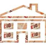 Buy-to-let: Essential #tax advice for new #landlords. https://t.co/XYNGkljp1J