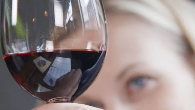 What drinking alcohol means for your cancer, death risk https://t.co/n5vLkOcYy6