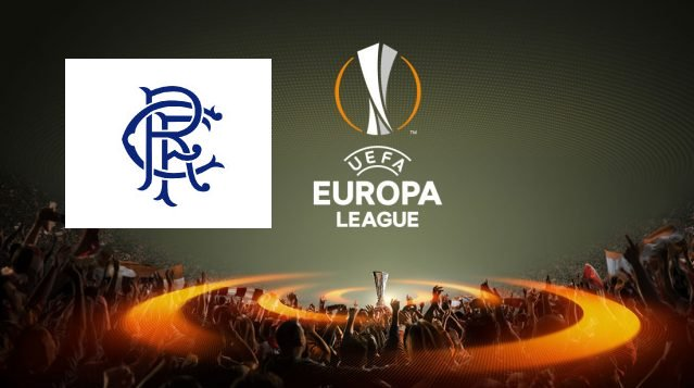 DRAW: Rangers have been drawn against Shkupi (Macedonia) 🇲🇰 in the UEFA Europa League Round 1!! Photo
