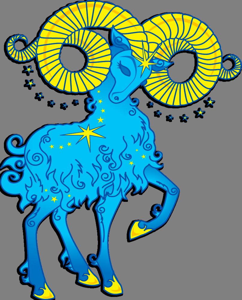 Прочитав гороскоп на 22 марта года, овен смогут понять, чему лучше посвятить этот день, чтобы провести его наиболее продуктивно.