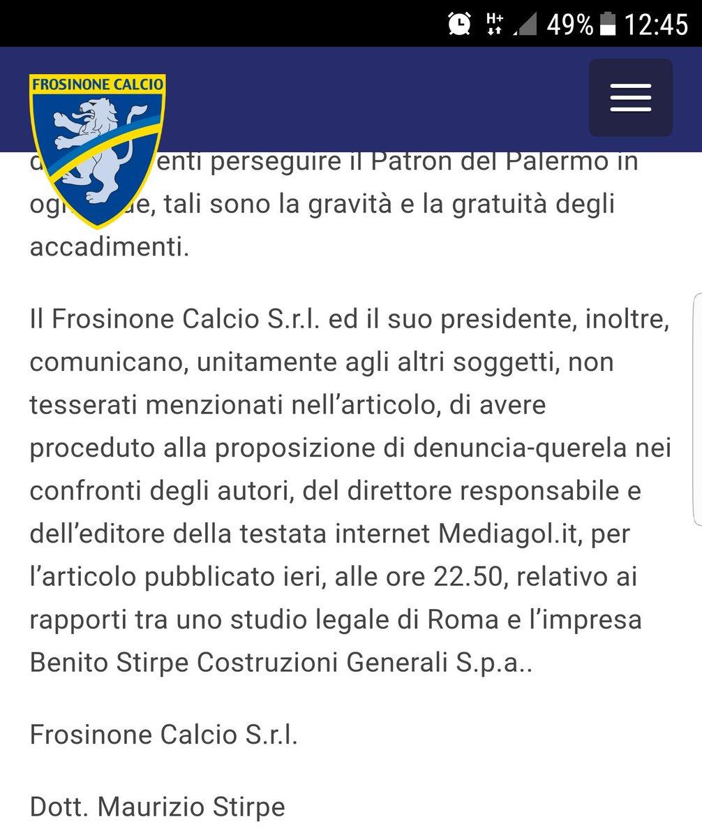 Imprese Di Costruzioni Roma media tweets by emanuele incitti (@avvlele76) | twitter