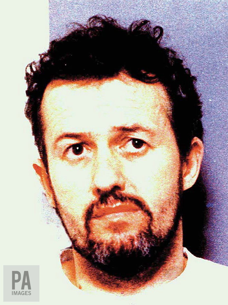 #Breaking Paedophile football coach Barry Bennell has lost a Court of Appeal challenge against his 30-year prison sentence for child sex offences