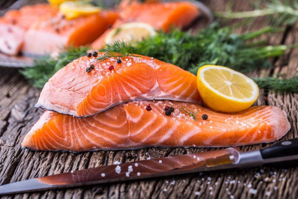 Fish_Corn photo