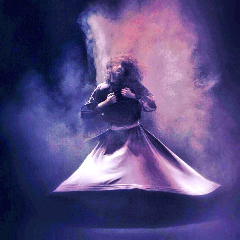 test Twitter Media - Lost... instagram https://t.co/x38dcd86MX #semazen #Sema #whirlingdervish #sufi #Dance #folkdance #Mevlana #dervish #Rumi #life https://t.co/gcgdf2jQlY