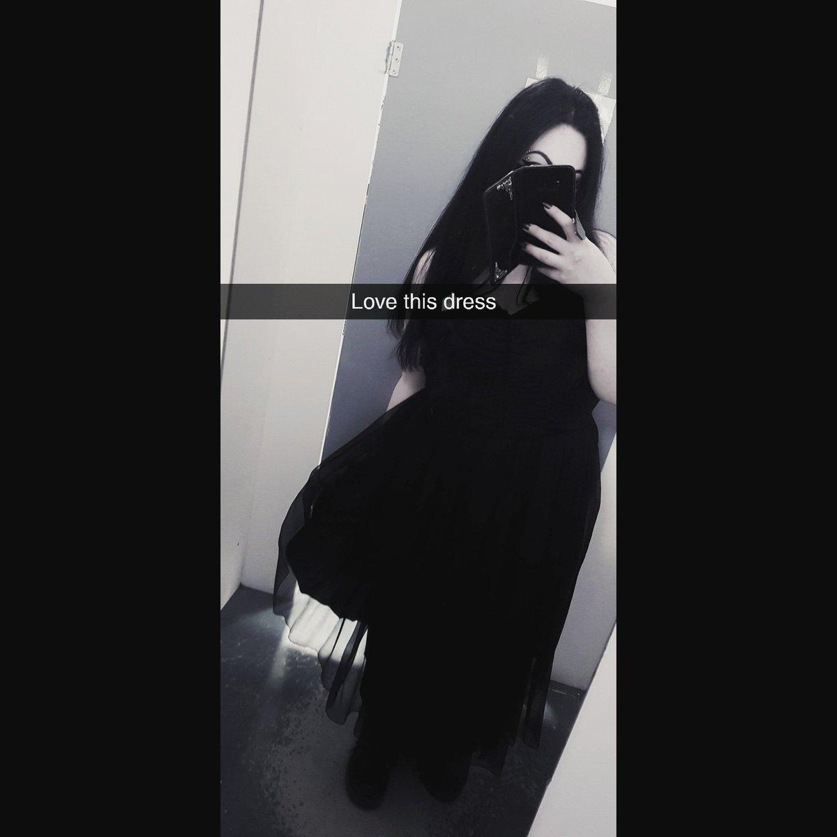 Gothic Victoria Tumblr