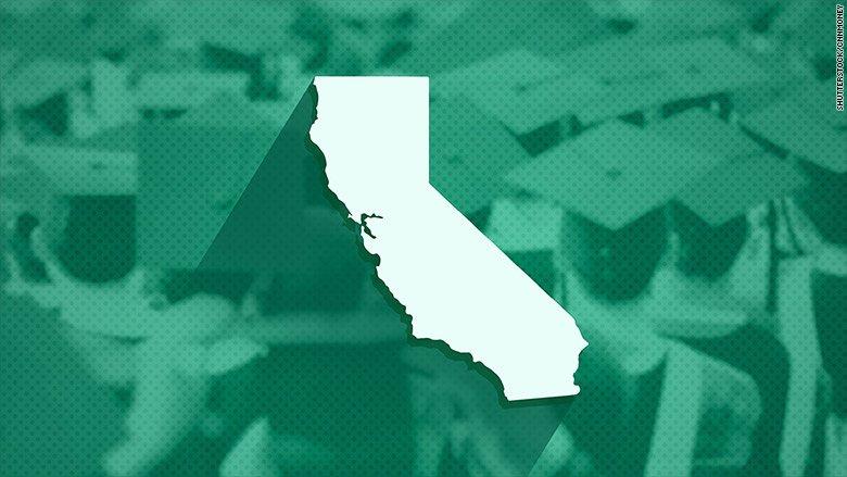 California is creating one big online community college https://t.co/tPP5esHZce