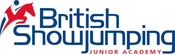Entries for the inaugural British Showjumping National Junior Academy Championships are now open for those who would like to enter❗️ To find out more and make your entries, follow the link below - https://t.co/2HJcMaIodR