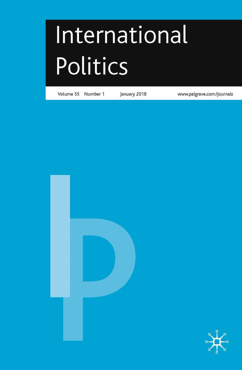 An Ever More Powerful Court?: The Political Constraints of