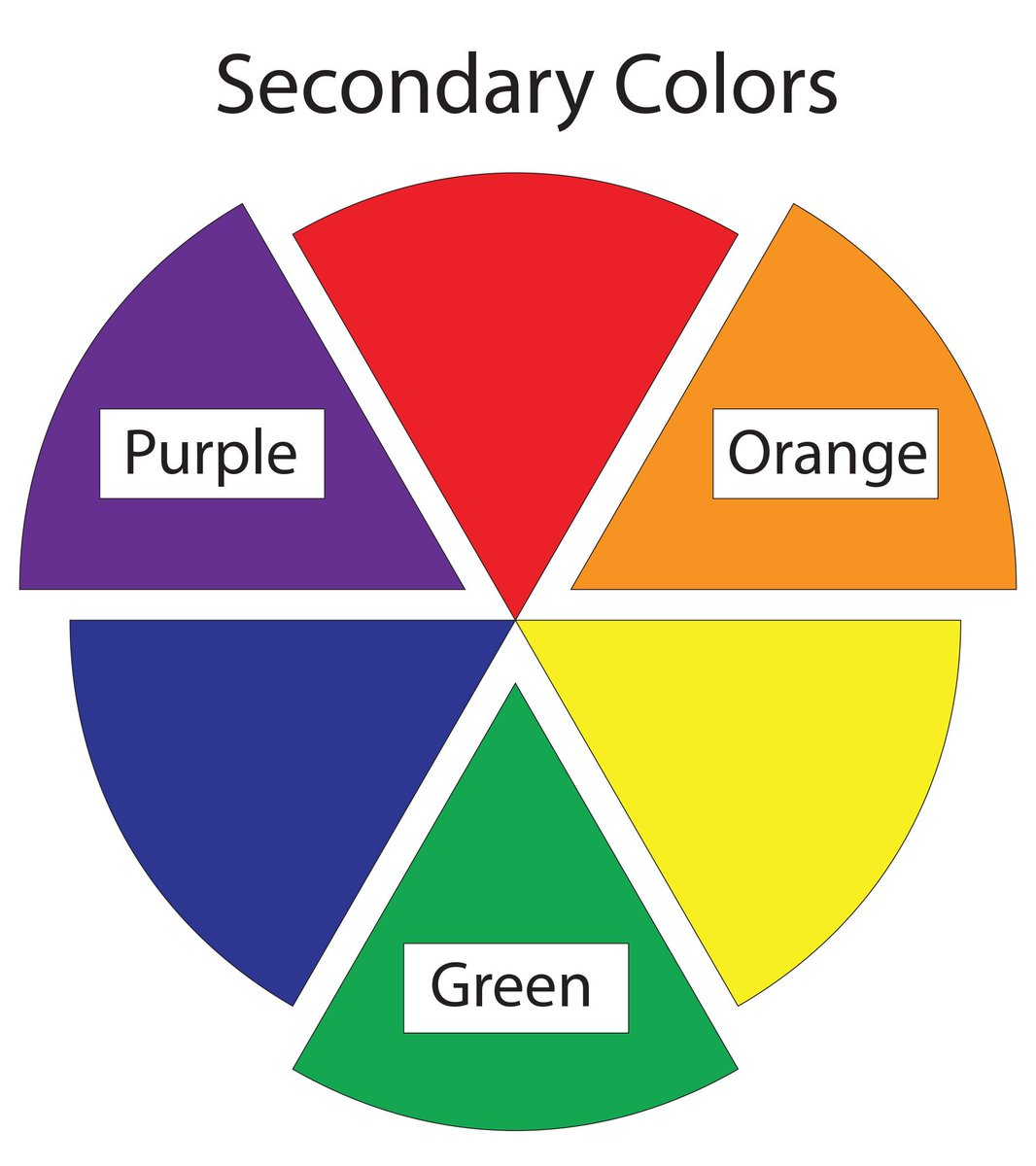E k k i f i t r i a n i firianyeqy twitter warna sekunder hijau oranye ungu pada karakter musuhvillainsmonsterpicitterdrutkhlv4l ccuart Images