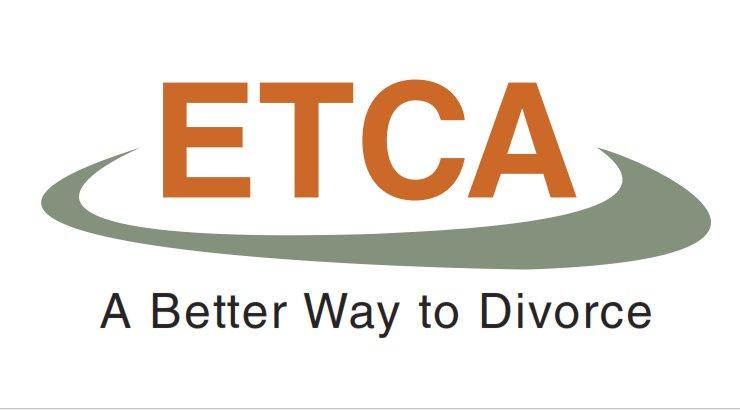 Divorce online tennessee