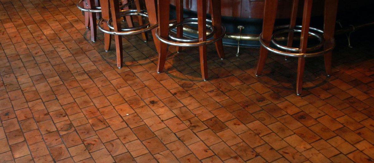 Spec Simple On Twitter End Grain And Side Grain Wood Flooring Is